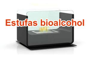 Estufas de pellets econ micas - Estufas de bioalcohol ...