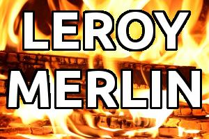 Estufas de pellets econ micas - Estufas de pellets leroy merlin ...