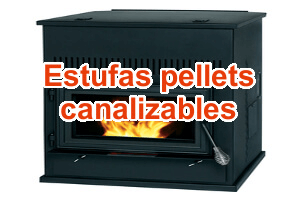 CANALIZABLES
